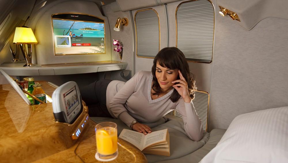 vip air charter services