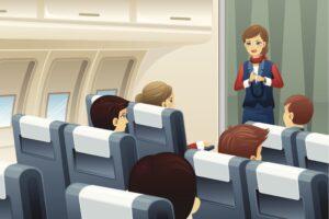 vip aircraft charter
