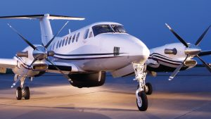 air charter services india