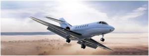 airline ground handling