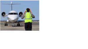 airline ground handling companies